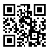 QR-generator HELLI - Visuell kommunikasjon